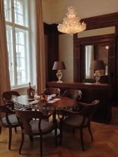 Park Hyatt Vienna - Suite