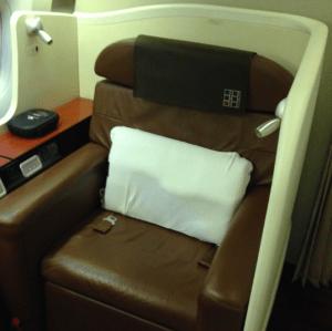 Buy Alaska Miles to Redeem on JAL