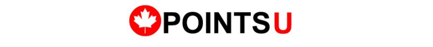 Manufactured Spend - PointsU