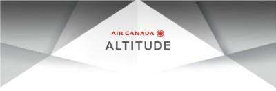 source: Air Canada