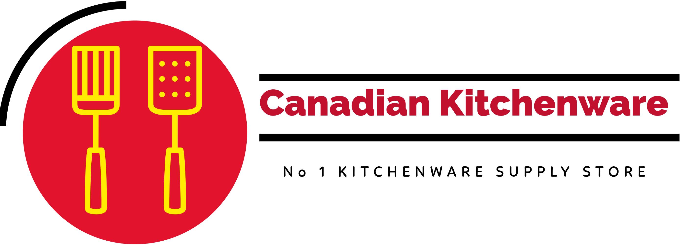Canadian Kitchenware