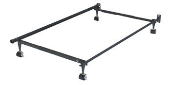 Bed Frame Twin / Single Double / Full