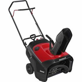 cm-snow-blower-21inch-clearing-width-52240