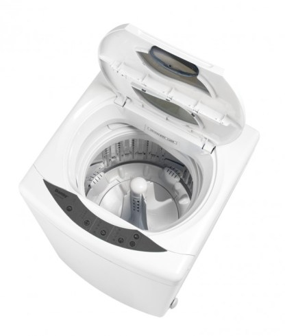 dwm17wdb_lookingdown1-606x714-danby-portable-washer