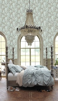 House and Home Anthropologie