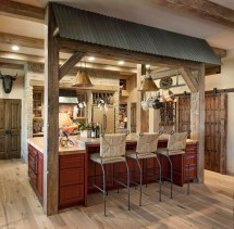 Southwestern Decor Design & Decorating Ideas