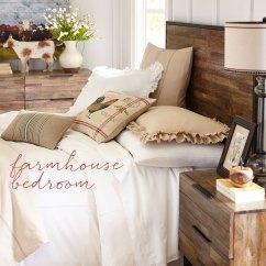 Pier 1 Sofa Quality How To Make A Wooden Frame Farmhouse Decorating Ideas - Design & Decor