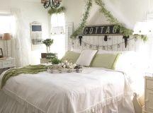 Farmhouse Decorating Ideas - Design & Decor