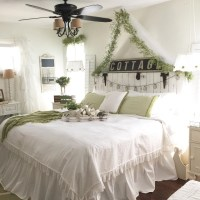 Farmhouse Decorating Ideas - Design & Decor
