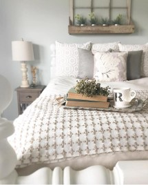 Farmhouse Country Home Decorating Ideas