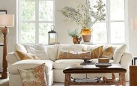 Rustic Home Decorating Design Ideas