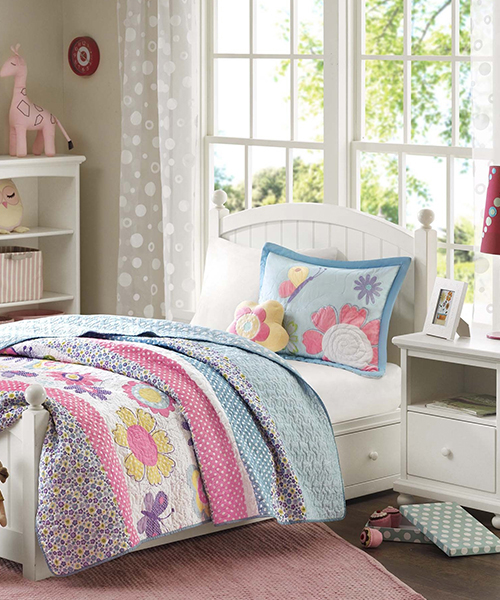 Butterfly Bedding For 2021 Quilts Duvet Covers And Bedding Sets
