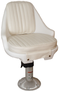 NEWPORT ECONOMY CHAIR PACKAGE