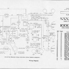Cmp Lab Diagram 2005 Ford Taurus Radio Wiring Wire Apply Bizzybeesevents Com Auto Electrical Rh Tiendadiversey Ar Ballast