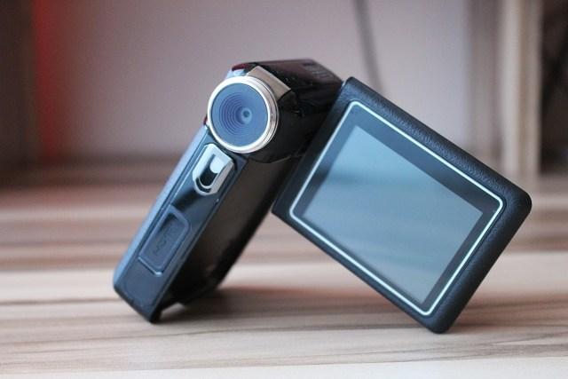 camera-602625_1280