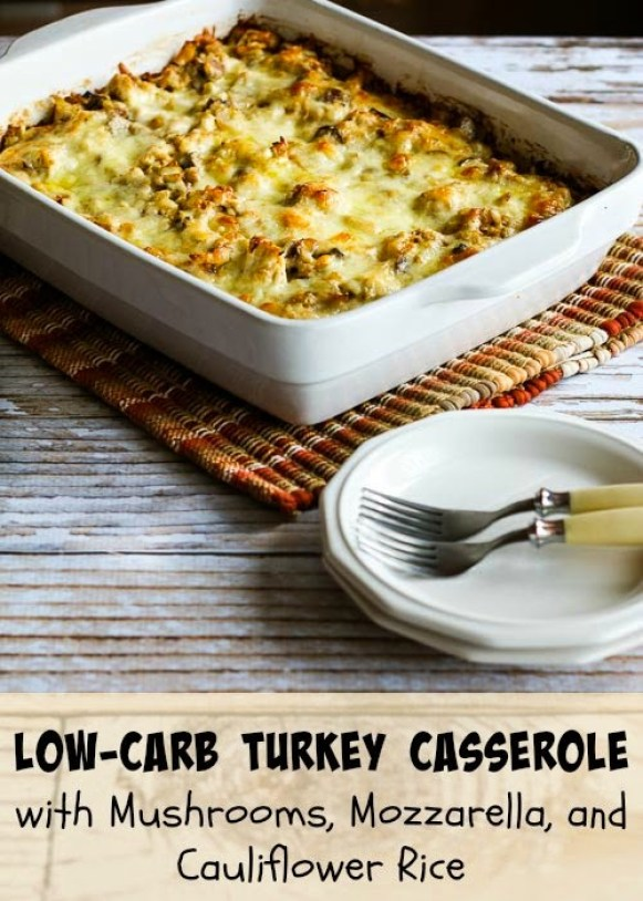 1-text-500-caul-rice-turkey-mushroom-bake-kalynskitchen
