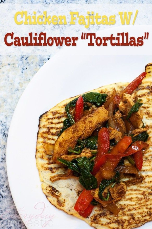 Caulifower-tortillas-chicken-fajita-recipe-680x1024