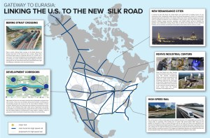 us-joins-new-silk-road-map