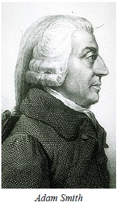 8-d-Adam Smith