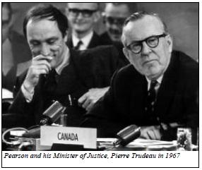 4-c- Pearson Trudeau