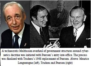 C04- Lamontagne Trudeau Pearson