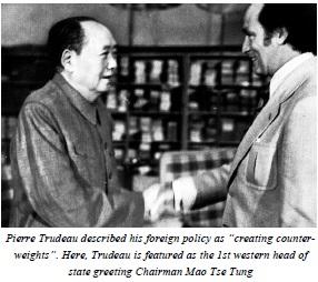 A07-Mao Trudeau