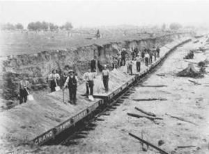 04-06- rail