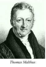 04_01_Malthus