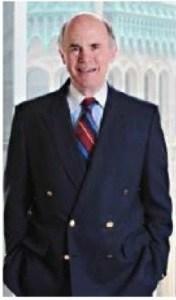 Thomas d'Aquino
