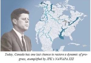 8-d-JFK Nawapa