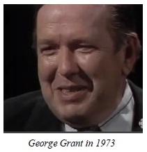 8-c-Grant in 1973
