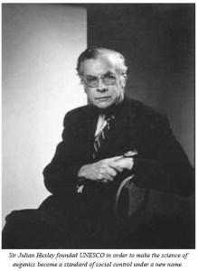 8-a-Julian Huxley