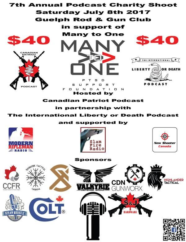 sponsor poster