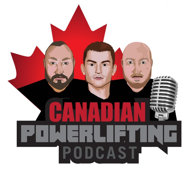 cpp-podcast-logo