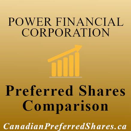 www.canadianpreferredshares.ca - Rank Power Financial Corp. Preferreds