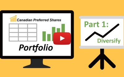 Use Portfolio to Diversify your Investments