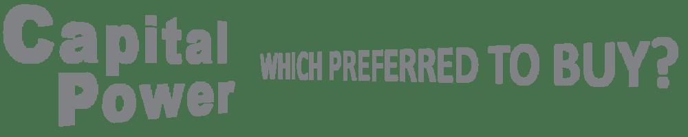 Which Capital Power Preferred should I Buy - https://canadianpreferredshares.ca/rank-capital-power-preferreds/which-capital-power-preferred-should-i-buy/