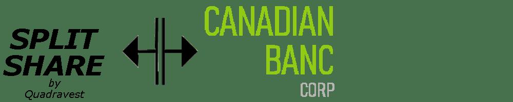Rank Canadian Banc Split Corp Preferreds https://canadianpreferredshares.ca/rank-canadian-banc-split-corp-preferreds/
