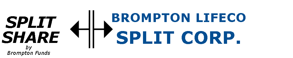 Rank Brompton Lifeco Split Corp Preferreds https://canadianpreferredshares.ca/rank-brompton-lifeco-split-corp-preferreds/
