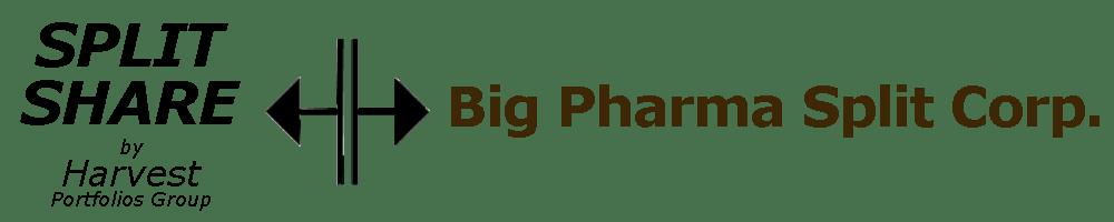Rank Big Pharma Split Corp Preferreds https://canadianpreferredshares.ca/rank-big-pharma-split-corp-preferreds