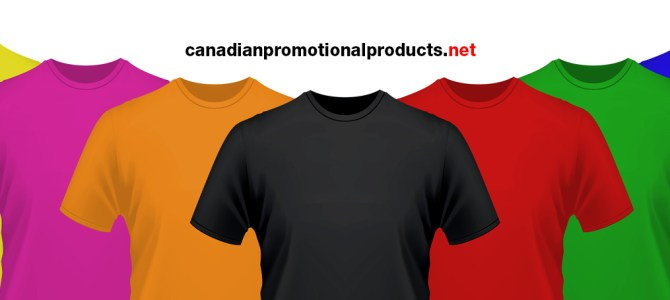 Custom Black T Shirt Toronto Canada
