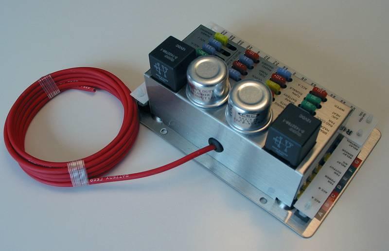 1993 volvo 940 radio wiring diagram 240v electric heat 142 exhaust ~ elsavadorla
