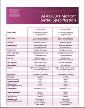 AFA1000_1_Monitor_Specification