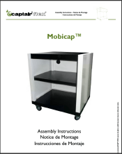 Flex Mobicap Assembly