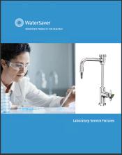 WaterSaver-Standard-Catalog