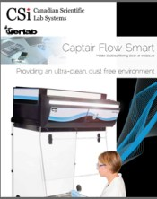 Captair Flow Smart