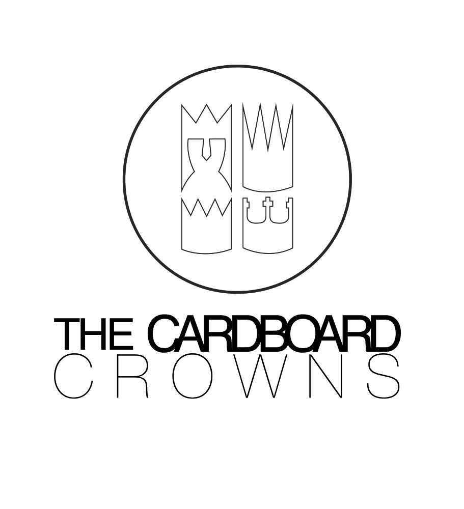 Cardboard Crowns set to release Global Citizen Tonight