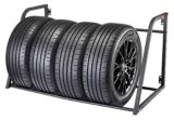 motomaster wall mount tire rack 375 lb