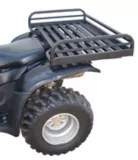 great day mighty lite atv front rack
