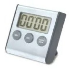 Digital Kitchen Timers 3 Hole Faucet Timer Canadian Tire